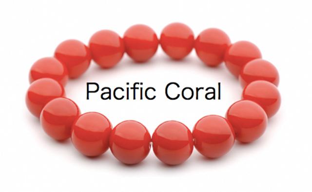PacificCoral